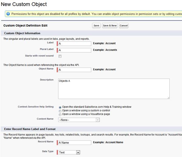 Custom_object_2
