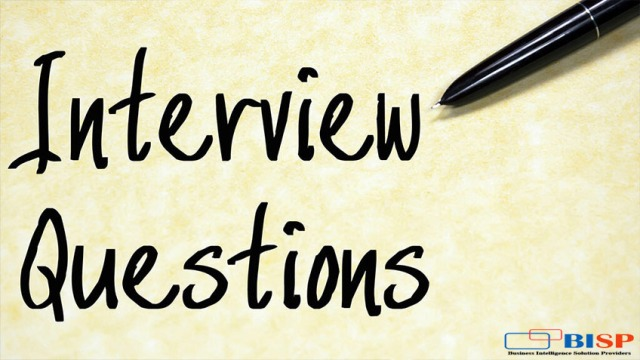 frequently_asked_Node.js_interview_question_answers