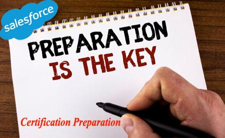 Preparation-Tips_2